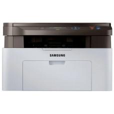 Принтер МФУ Samsung Xpress M2070