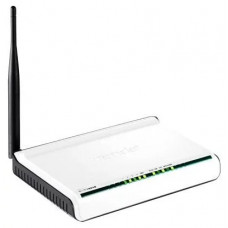 Wi-Fi роутер Tenda 3G611R+