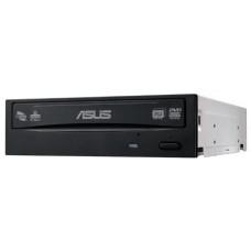 Оптический привод ASUS DRW-24D5MT BOX, Original