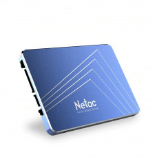 Твердотельный накопитель Netac 240Gb
