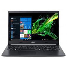 """Ноутбук Acer Aspire A515-54G-57HK Intel i5-10210 / DDR4 20GB / SSD 1TB / 15.6"""""""