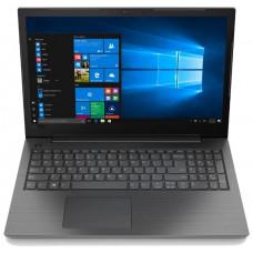 """Ноутбук Lenovo Ideapad IP130 / Intel i3-8130U / DDR4 4GB / HDD 1000GB / 15.6"""""""