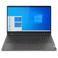 """Ноутбук Lenovo IdeaPad Flex 5 / Intel i3-1005G / DDR4 8GB / SSD 256GB / 14"""" Touch"""