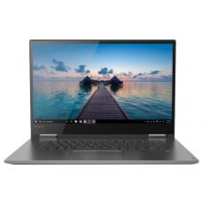 """Ноутбук Lenovo Yoga 730-15IWL / Intel i5-8265U / DDR4 8GB / SSD 256Gb / 15.6"""" Windows10"""