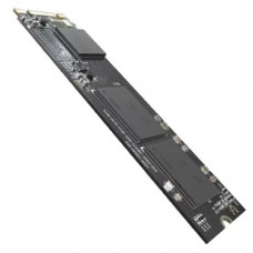 Твердотельный накопитель Hikvision M.2 128GB (HS-SSD-E100N-128G)
