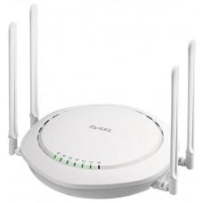Wi-Fi точка доступа ZYXEL WAC6502D-E