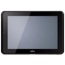 Планшет Fujitsu STYLISTIC Q550 Win7 HP IntelAtom Z670 62Gb
