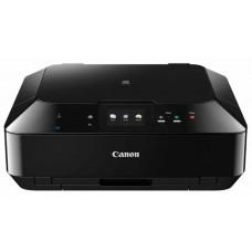 МФУ Принтер Canon PIXMA MG7140