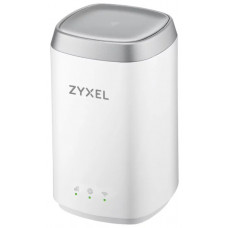 Wi-Fi маршрутизатор ZYXEL LTE4506-M606