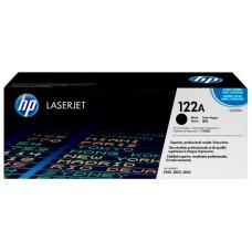 Картридж HP Q3960A для HP LaserJet 2840/2550/2820