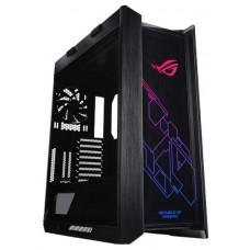 Компьютерный корпус ASUS ROG Strix Helios RGB Black