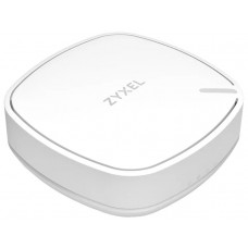 Wi-Fi маршрутизатор ZYXEL LTE3302-M432