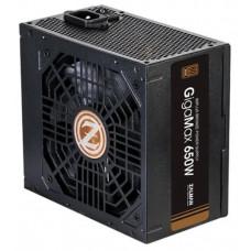 Блок питания Zalman GigaMax (GVII) 650W