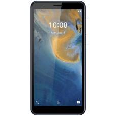 Смартфон ZTE Blade A31 2/32GB Blue