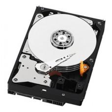 Жесткий диск Western Digital WD Purple 3 TB (WD30PURX)