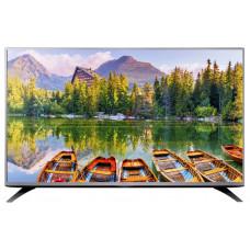 "Телевизор LG 49LH541 49"" (124 см)"