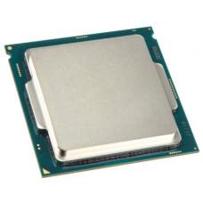 Процессор Intel-DualCore G4400 Skylake