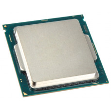 Процессор Intel Core i5-6400T Kabylake (2700MHz, LGA1151, L3 6144Kb)