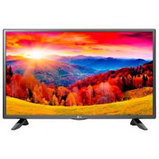 "Смарт телевизор LG 32LH590 32"" (81 см)"