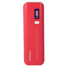 Универсальный внешний аккумулятор Remax Proda V6i Jane 10000 mAh