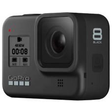 Экшн-камера GoPro HERO8 Black Special Bundle