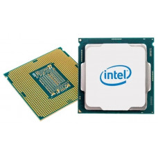 Процессор Intel Pentium Gold G5400 Coffee Lake (3700MHz, LGA1151 v2, L3 4096Kb)