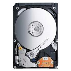"Жесткий диск для ноутбука Toshiba 1TB MQ01ABD100 2.5"""