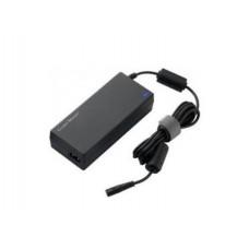 Универсальный БП для ноутбуков CoolerMaster NA90