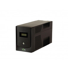 UPS ION V-2000