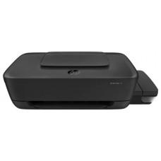 Принтер HP Ink Tank 115