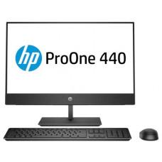 """Моноблок 23.8"""" HP ProOne 440 G4  (4YV99ES)"""