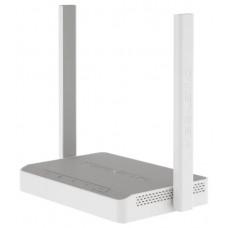 Wi-Fi роутер Keenetic Lite (KN-1310)