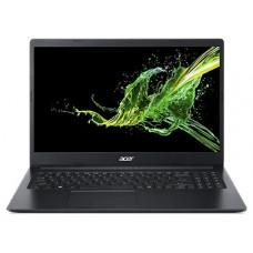 """Ноутбук Acer ASPIRE A315-34-C59F (N4000 / 4Gb / 500Gb) 15.6"""""""