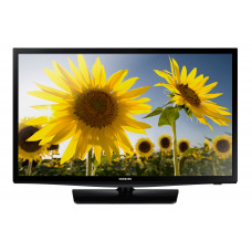 Телевизор Samsung 32'' серия 4 HD LED UE32H4270