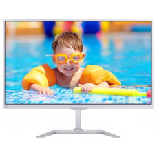 "Монитор Philips 23.6"" PLS 246E7QDSW"