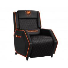 Компьютерное кресло Cougar Ranger / Eva / PS / Royal