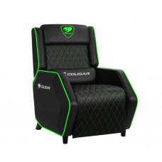 Компьютерное кресло Cougar Ranger XB