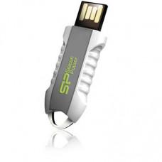Флешка Silicon Power Unique 530 8GB