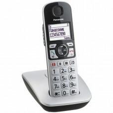 Радиотелефон Panasonic DECT KX-TGE510RUS