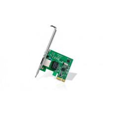 Гигабитный сетевой PCI Express-адаптер TG-3468