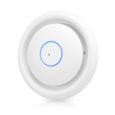 Wi-fi роутер Ubiquiti UniFi AC EDU AP (UAP-AC-EDU)