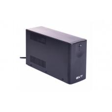 UPS AVT - 1200VA AVR (EA2120)