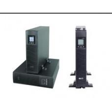 UPS AVT – 3kVA Online (EA903PRORT)
