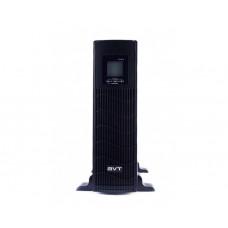 UPS AVT 20kVA Online 3.3, 6-20мин + встроенные батареи / внешние батареи (EA9020-3/3PS)