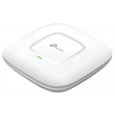 Гигабитная двухдиапазонная потолочная Wi-Fi точка доступа TP-LINK EAP245