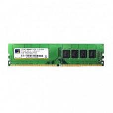 Оперативная память Twinmos DDR3 4GB 1600Mhz