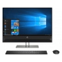 "Моноблок HP Pavilion All-in-One 27-xa0045ur Touch/ Intel i5-8400T/ DDR4 8GB/ HDD 1TB/ 27"" FHD/ GeForce GTX1050 4Gb/ No DVD (5KP64EA)"